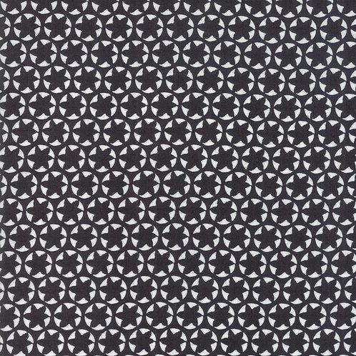 The Print Shop - Watermark Black $26 pm