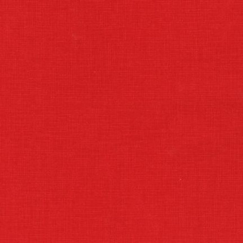 Quilters Linen - Red $28 pm