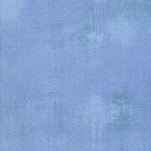Grunge - Powder Blue  $26 pm