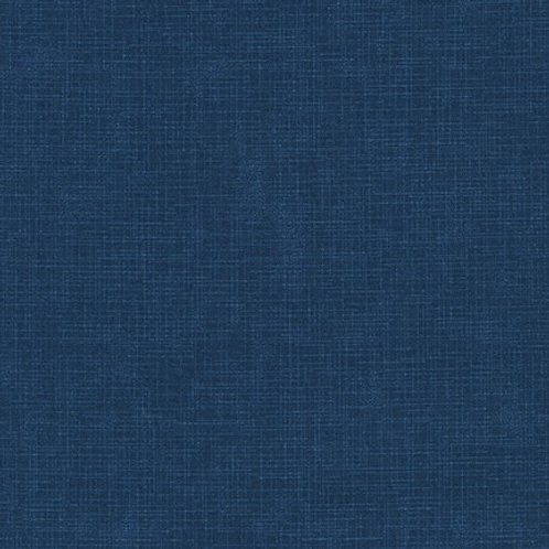 Quilters Linen - Teal $28 pm