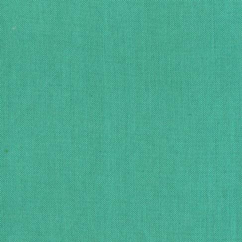 Artisan Cotton - Teal $28 pm