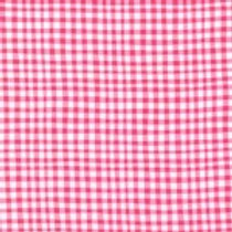 Gingham Play - Pink $28 pm