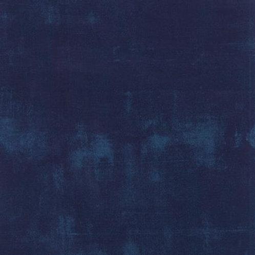 Grunge - Navy $26 pm