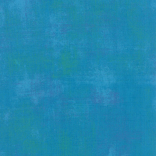 Grunge - Turquoise $26 pm