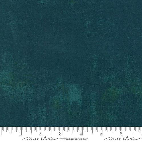Grunge - Dark Jade $26 pm