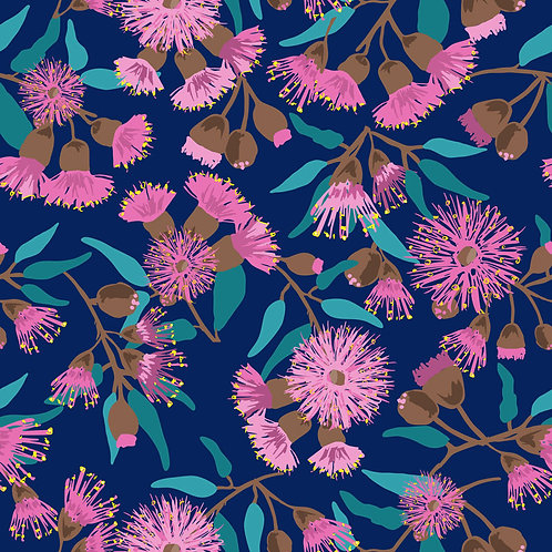 Sweet Botanicals - Pink Wattle $28 pm