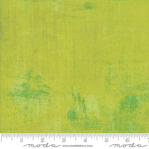 Grunge - Lime Punch $26 pm