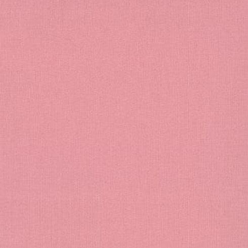 Bella Solids - Pink $18 pm