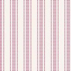 Tilda Tea Towel - Apple Cake Stripes $28 pm