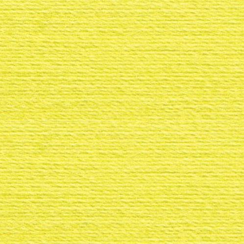 Rasant Citrus #1351