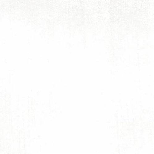 Grunge - White Paper $26 pm