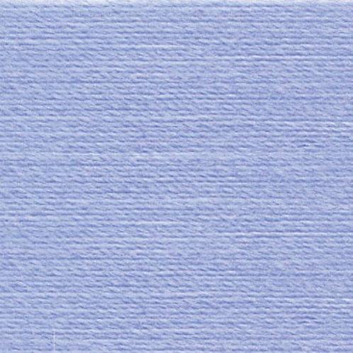 Rasant Sky Blue #3640