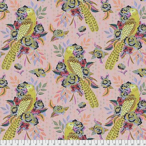 New Vintage - L'Oiseau Puff $28 pm