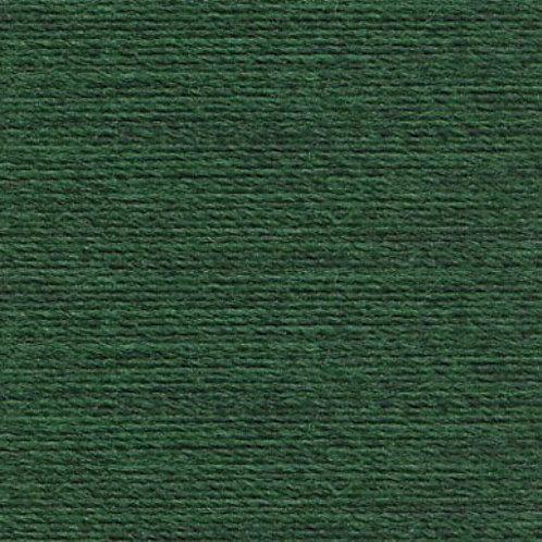 Rasant Forest Green #1097