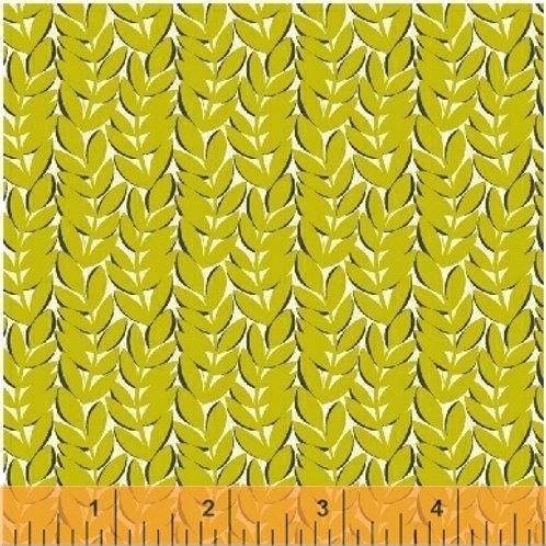 Fantasy - Vine Chartreuse $28 pm