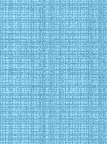 Colour Weave - Azure $28 pm