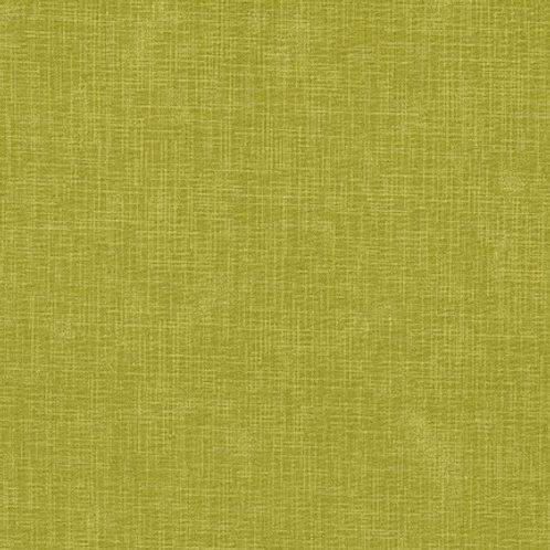 Quilters Linen - Kiwi $28 pm