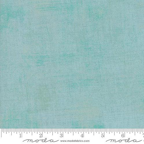 Grunge - Blue  $26 pm