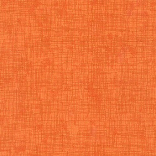 Quilters Linen - Pumpkin $30 pm
