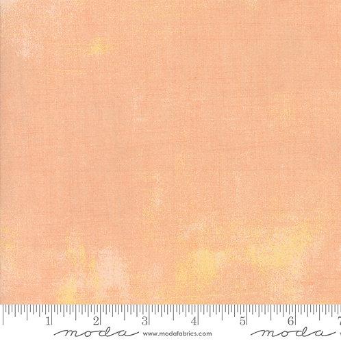 Grunge - Peach Nectar $26 pm