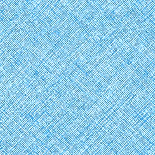 Architextures - Paris Blue  $28 pm
