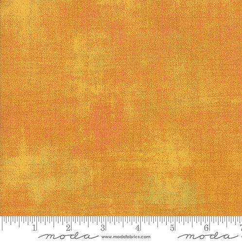 Grunge - Butterscotch $26 pm
