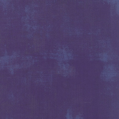 Grunge - Purple  $26 pm