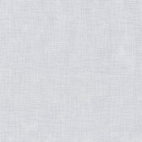 Quilters Linen - Platinum $30 pm