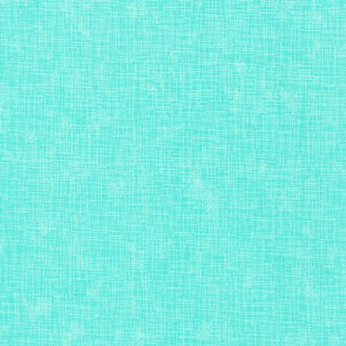 Quilters Linen - Pool $28pm