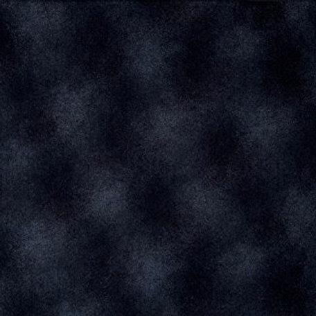 Chalk Effects - Mirage $26 pm