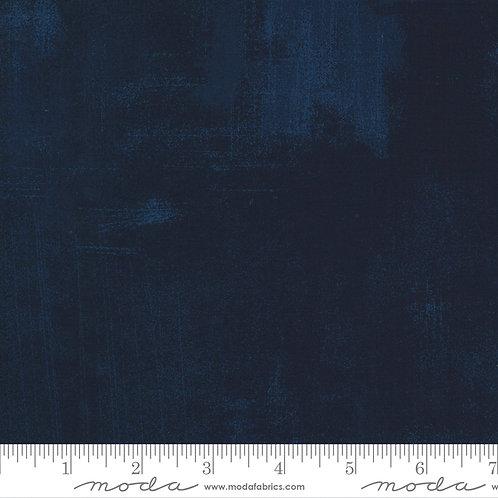 Grunge Wide Back - True Blue $44 pm