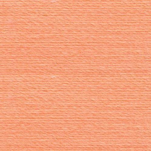 Rasant Apricot #1352