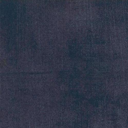 Grunge - Picnic  $26 pm