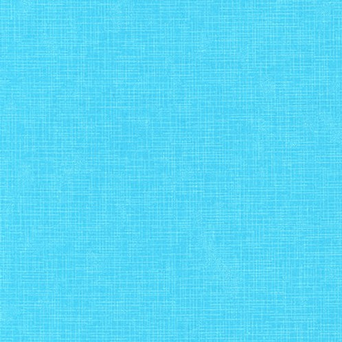 Quilters Linen - Azure $28 pm