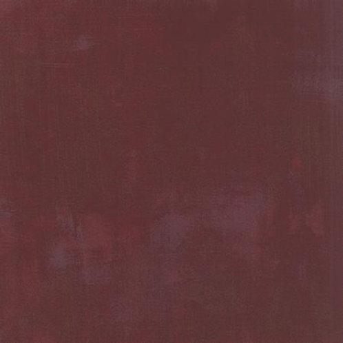 Grunge - Burgundy  $26 pm
