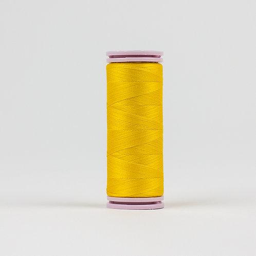 Sun Yellow EF34