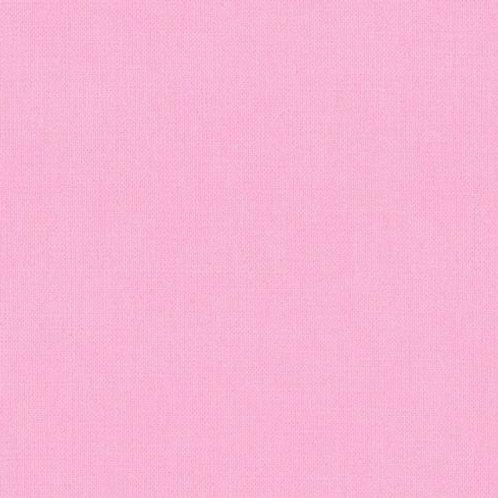 Bella Solids -Amelia Pink $18 pm