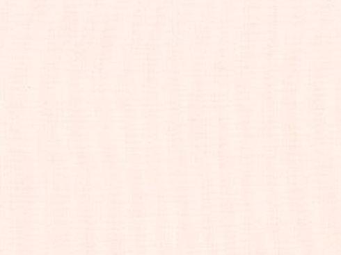 Bella Solids - Pale Pink $18 pm