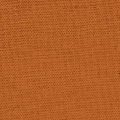 Devonstone Solids - Red Fox $18 pm
