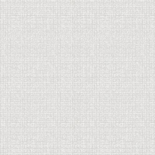 Colour Weave - Light Grey $28 pm