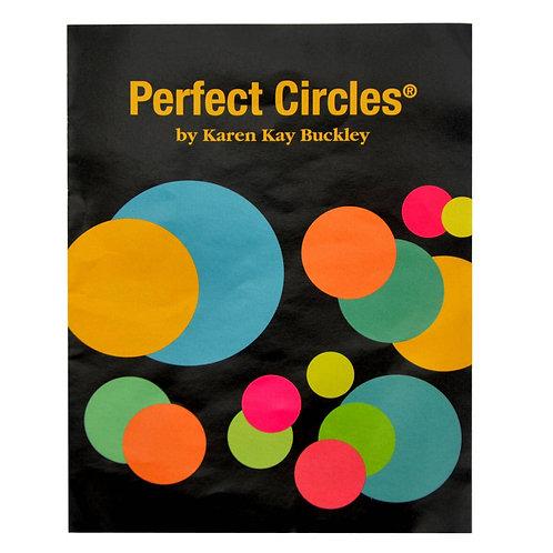 Karen Kay Buckley Perfect Circles