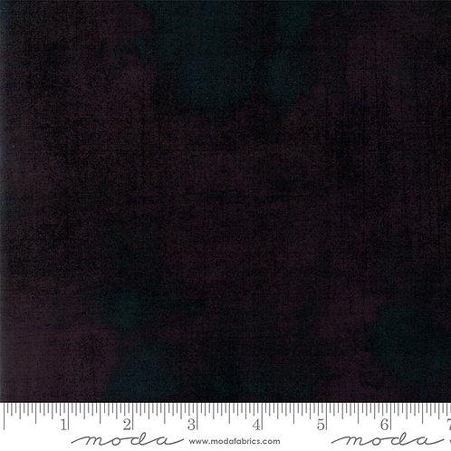 Grunge - Maven Onyx $26 pm