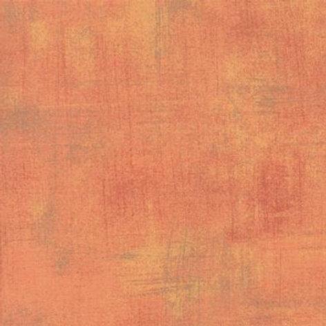 Grunge - Cantalope $26 pm