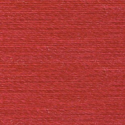Rasant Crimson #2071