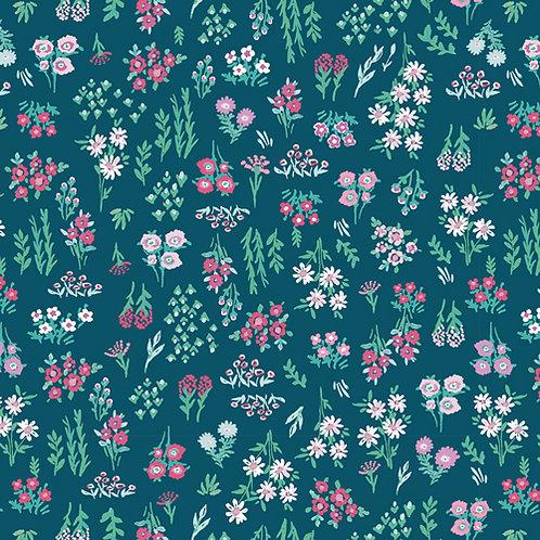 Aquarelle -  Floral Pigments Dry $28 pm