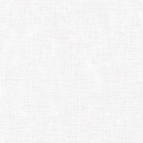 Quilters Linen - White $28 pm