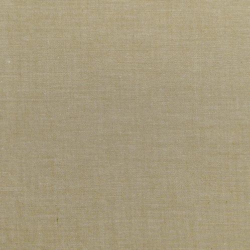 PRESALE - Tilda Woodland Chambray Olive
