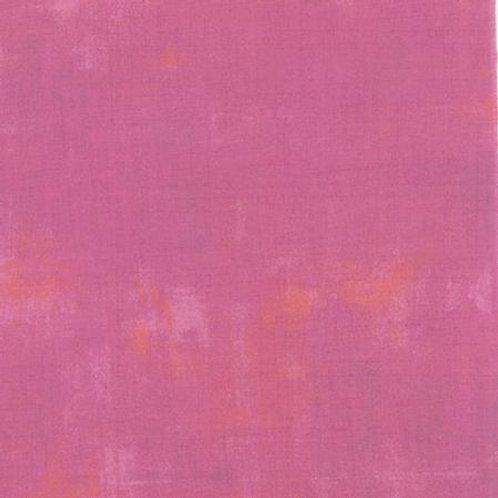 Grunge - Rose  $26 pm