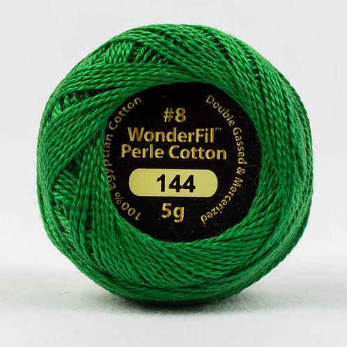 Emerald EZ144