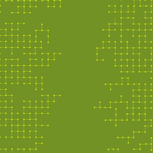 Declassified - Circuitry Demantoid $28 pm